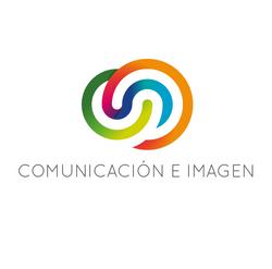Comunicacioneimagen