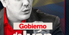 Gobierno de Iván Duque: el más malo de la historia de Colombia