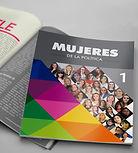 Revista MDLP #1