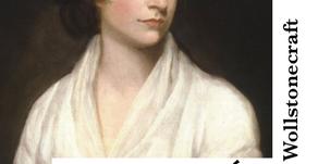 La vindicación de los derechos de la Mujer de Mary Wollstonecraft