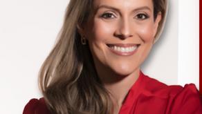 La Entrevista: Ana Laura Montiel
