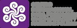 Logotipo CIF-02 2.png