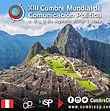 Cumbre Lima 2018