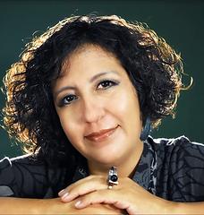 Daniela Calderon