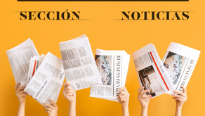 Noticias MDLP #5