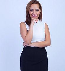 Liliana Aguilera CCIP.jpg