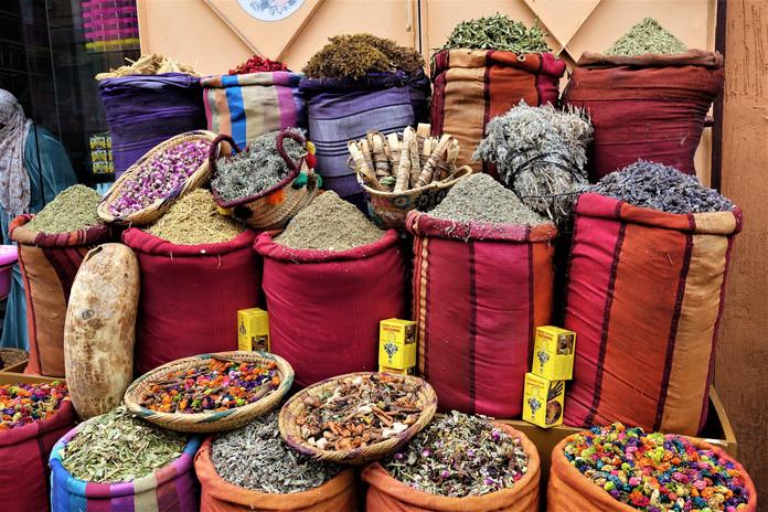 herbs morocco.jpg