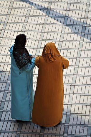 ladies morocco.jpg
