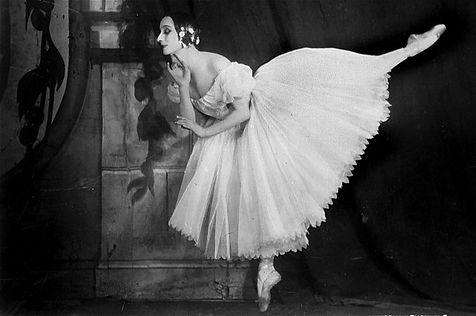 Anna Pavlova.jpg