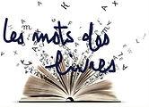 Logo LMdL.jpg
