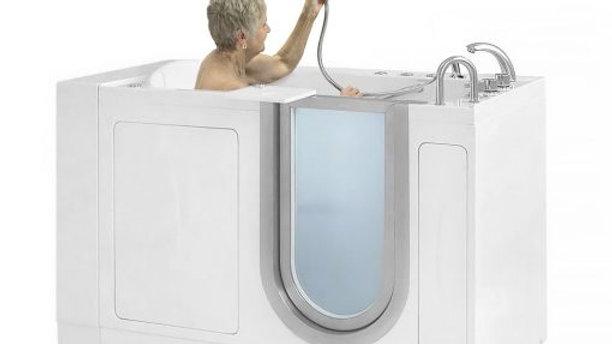 Royal WalkIn Tub