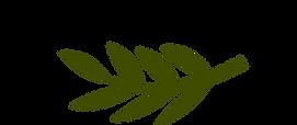 logo_311577_print (2).png