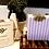 Thumbnail: Soap Bar | Lavender