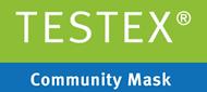 Label TESTEX AG
