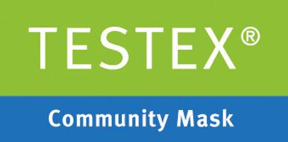 NEXERA SA__Logo__TESTEX_ComMask_logo_RGB