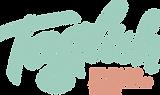 Taglish_Logo_Full.png