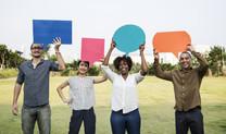 Notre questionnaire pour préparer les conseils de classe est disponible