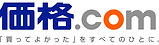 logoT_800x224.png