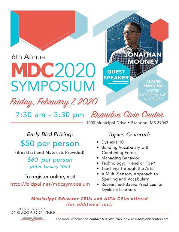 Dyslexia Symposium Flyer 2020.1.jpg