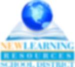 NewLearningResourcesFinal.jpg