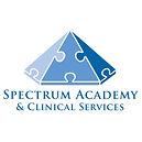 SA New Logo.jpg