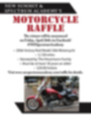 Motorcycle Raffle Flyer.jpg