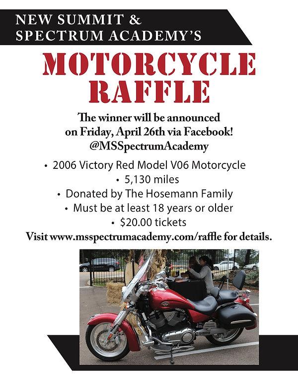 Motorcycle Raffle Flyer.jpg