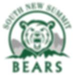 SNS Mascot Logo.jpg