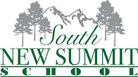 South New Summit Logo.jpg