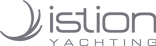 Istion_logo.png