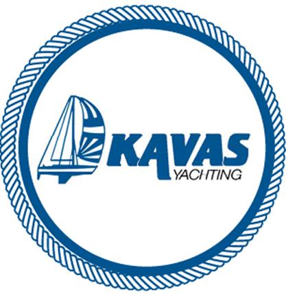kavas logo new.png