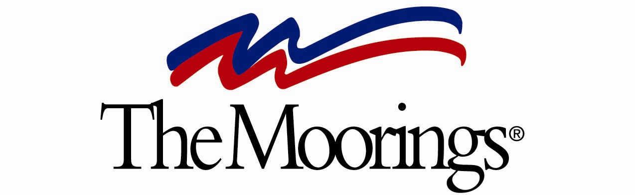 Moorings logo.jpg