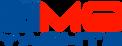MGyachts_logo.png