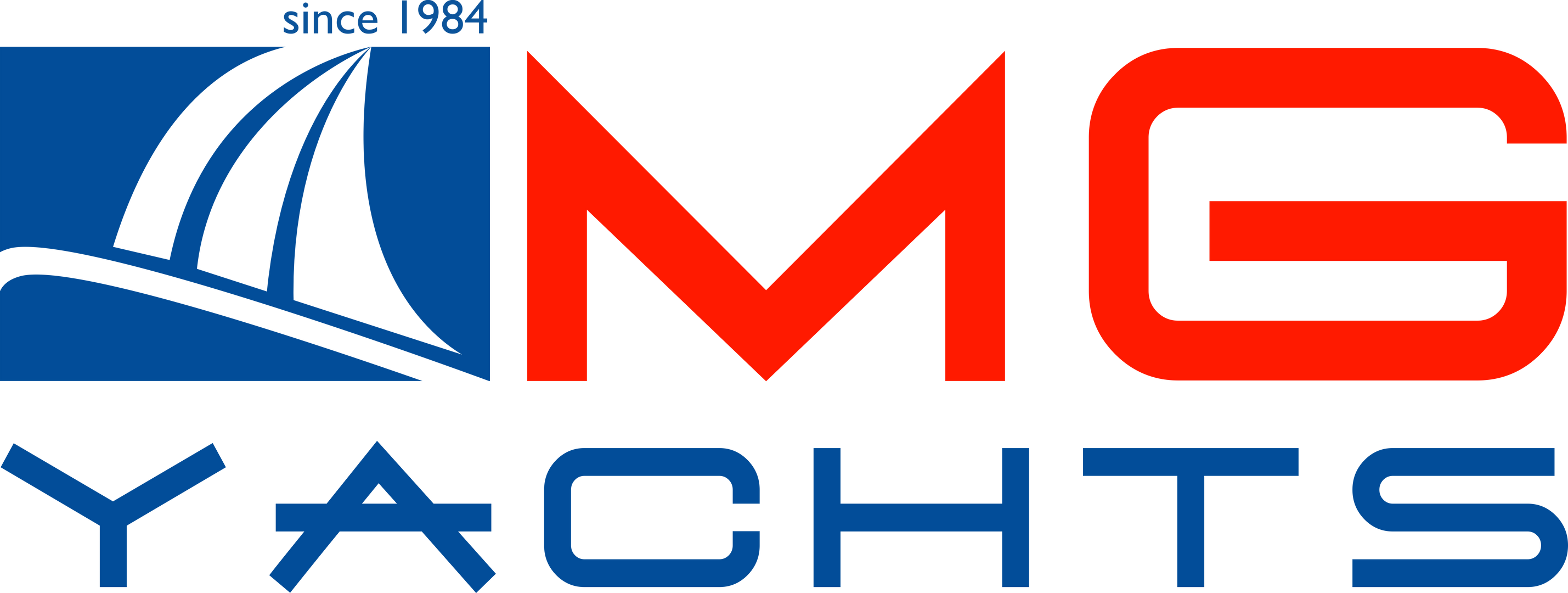 MGyachts_logo.png