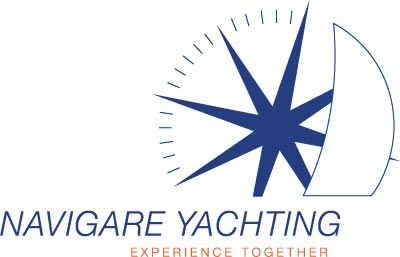 navigare yachting.jpg