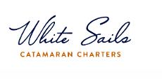 white sails logo.PNG