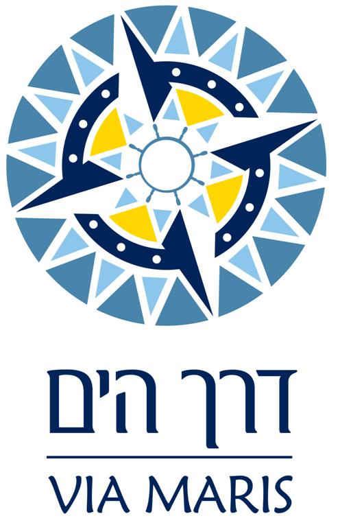 logo_yam .jpg