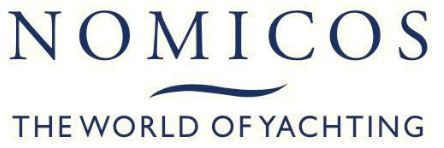 nomicos logo.jpg
