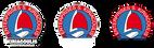 Kiriacoulis new logo.png