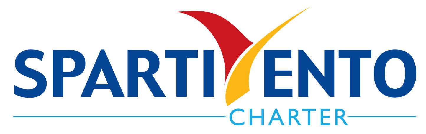 Logo Spartivento Charter.jpeg