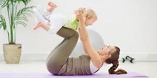 image Mum Baby Class 1.jpg