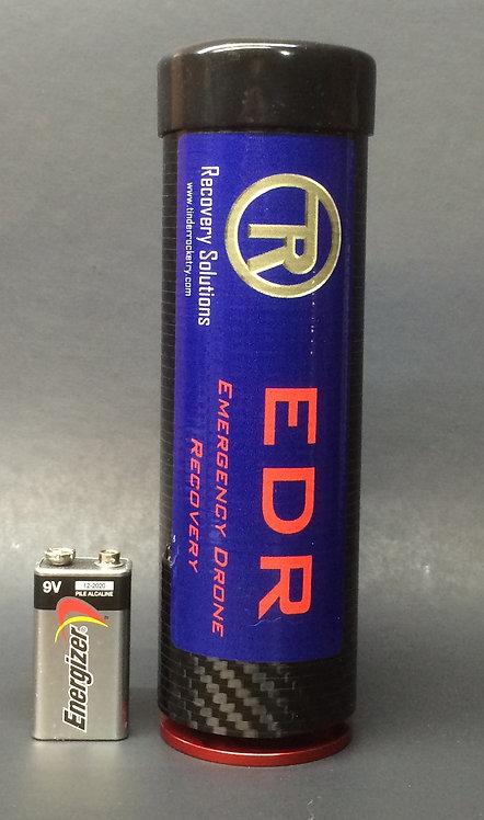 EDR-2-48-SUL