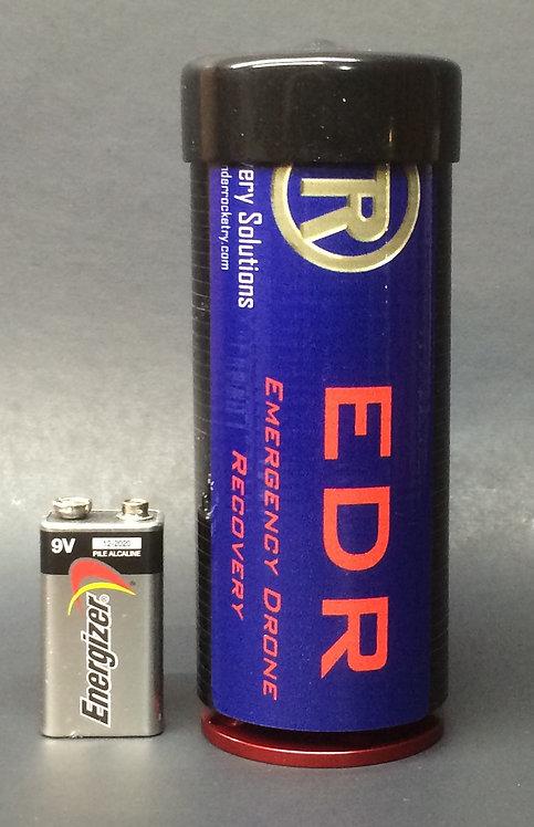 EDR-2-36-SL