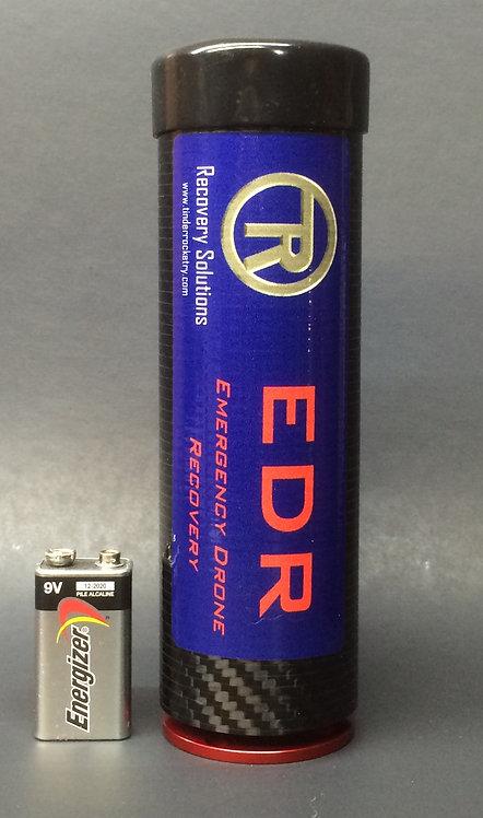 EDR-2-42-SL