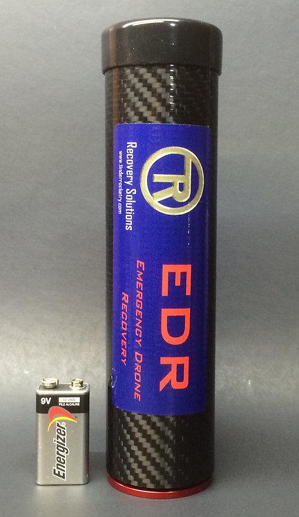 EDR-2-60-SUL