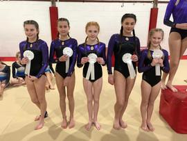 Worcester Under 13 Team B