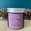 Thumbnail: Natural Small Candle Hand Poured Locally, Vegan friendly