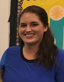 Paige Akin