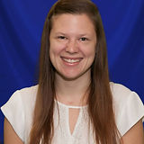 Emily Sykes, Webmaster IMG_0118_edited.j