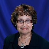 Brenda Jones, Speech Language Pathologis